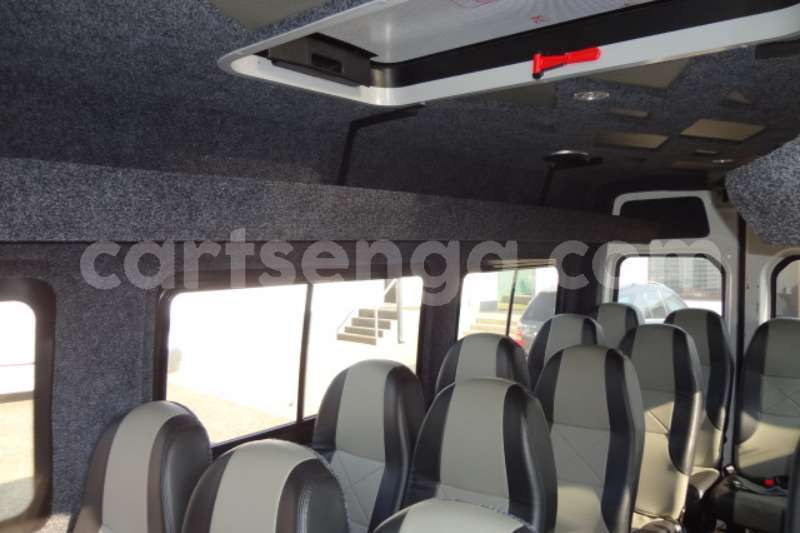 Big with watermark vw buses crafter 22 seater bus 2015 id 59563201 type main