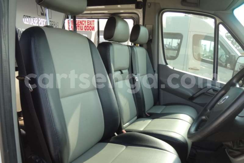 Big with watermark vw buses crafter 22 seater bus 2015 id 59563205 type main