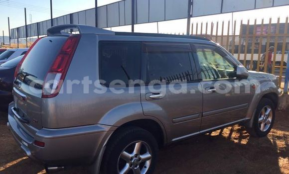 Buy Nissan X-Trail Other Car in Manzini in Swaziland