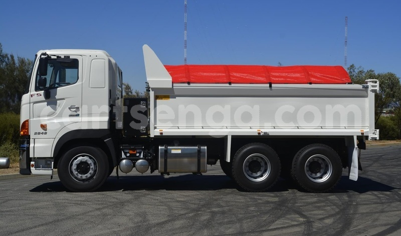 Big with watermark d3