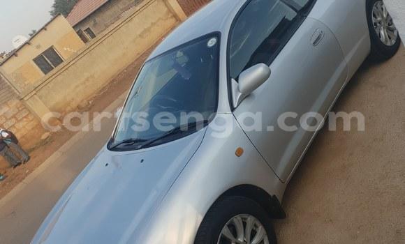 Nunua Ilio tumika Toyota Celica Silver Gari ndani ya Mbabane nchini Manzini