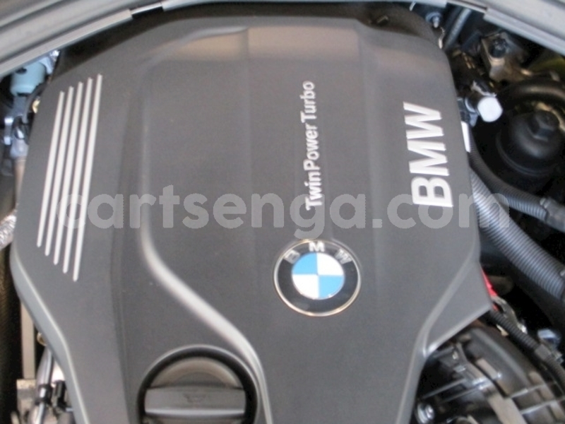 Big with watermark mb 10