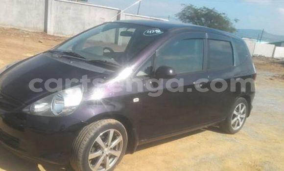 Acheter Occasion Voiture Honda FIT Autre à Matsapha, Manzini