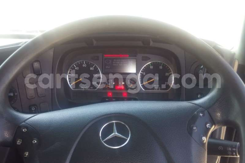 Big with watermark mercedes benz truck tipper axor 3335 10m3 tipper 2015 id 62442427 type main
