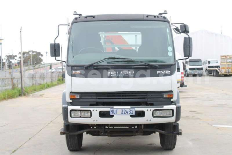 Big with watermark fvz14004