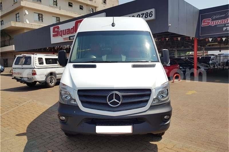 Big with watermark mercedes benz sprinter bus 515 cdi 2018 id 57968316 type main copy
