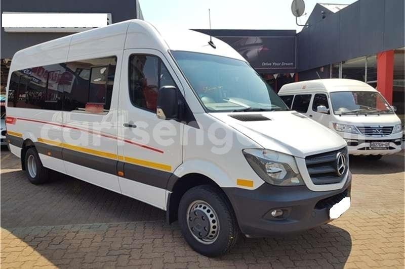 Big with watermark mercedes benz sprinter bus 515 cdi 2018 id 57968313 type main