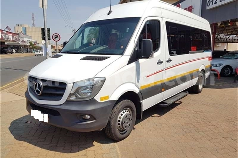 Big with watermark mercedes benz sprinter bus 515 cdi 2018 id 57968321 type main copy