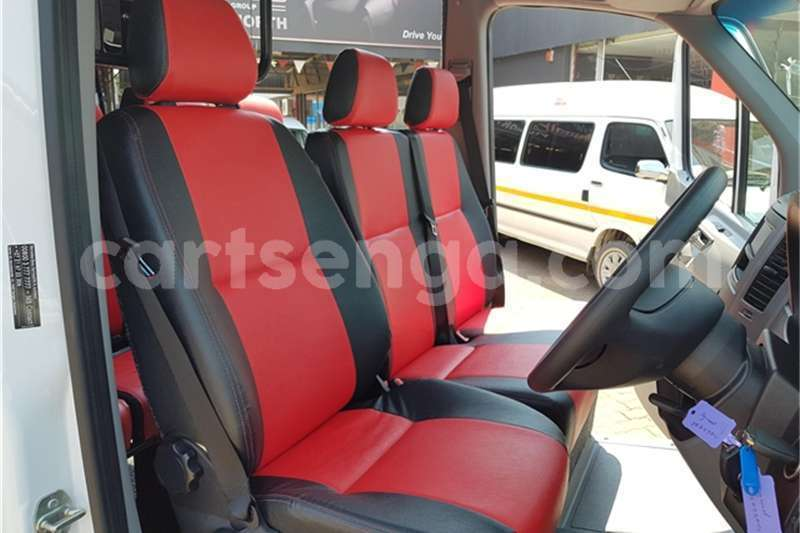 Big with watermark mercedes benz sprinter bus 515 cdi 2018 id 57968336 type main