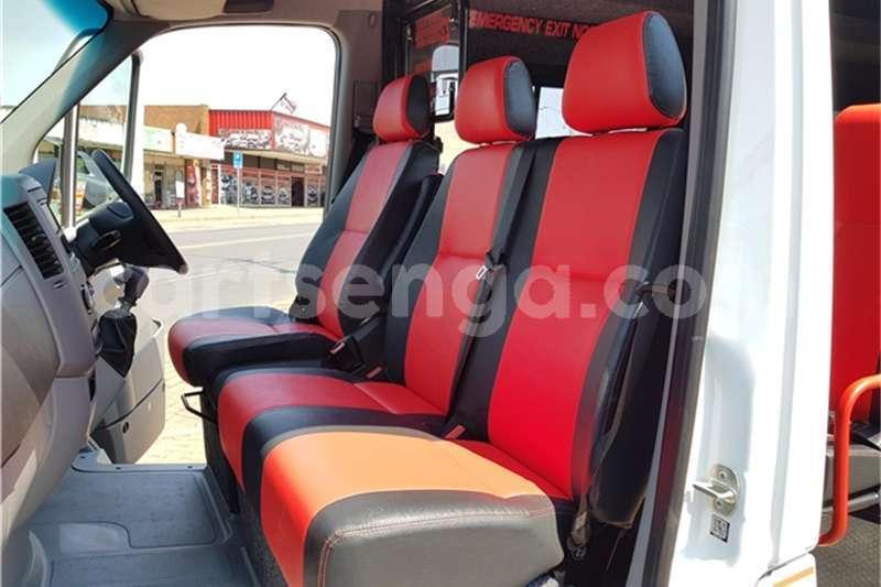 Big with watermark mercedes benz sprinter bus 515 cdi 2018 id 57968340 type main copy
