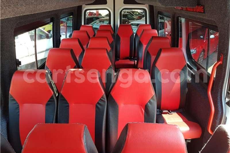 Big with watermark mercedes benz sprinter bus 515 cdi 2018 id 57968347 type main