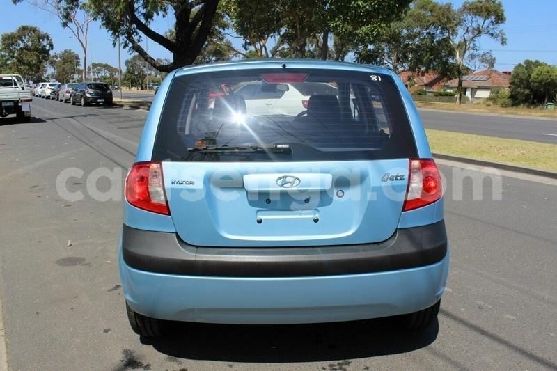 Big with watermark 2010 hyundai getz used 2609 00000747 7
