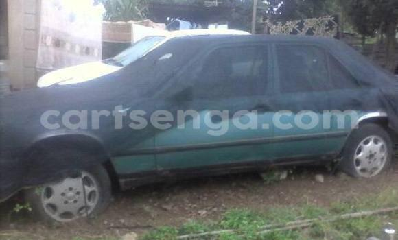 Buy Used Mercedes‒Benz 250 Other Car in Manzini in Swaziland
