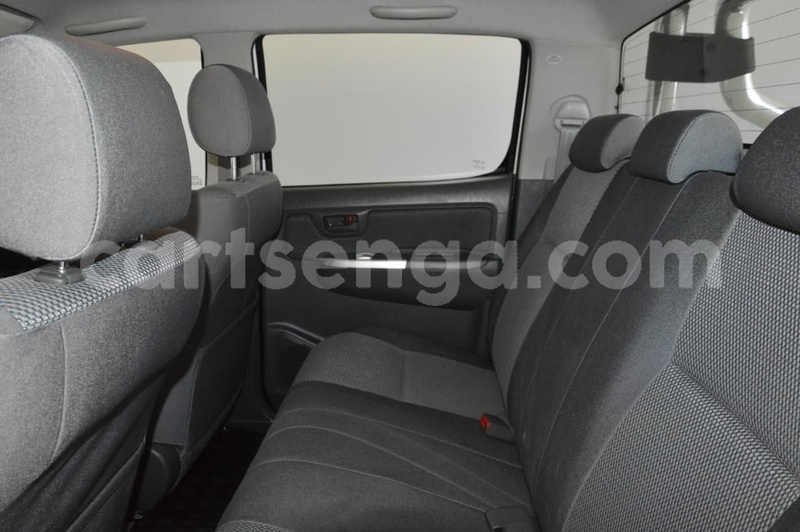 Big with watermark 2013 toyota hilux used 492 u36090 15
