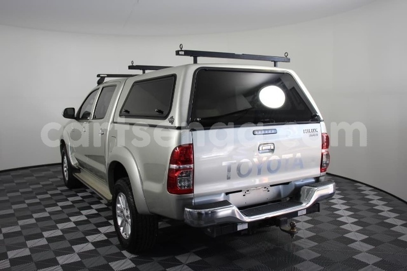 Big with watermark 2013 toyota hilux used 2301 105050 411 6
