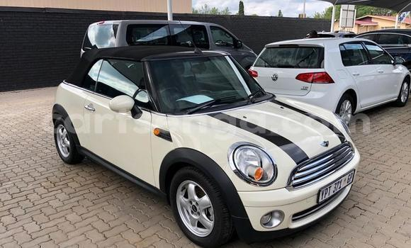 Buy Used MINI Cooper Other Car in Manzini in Manzini