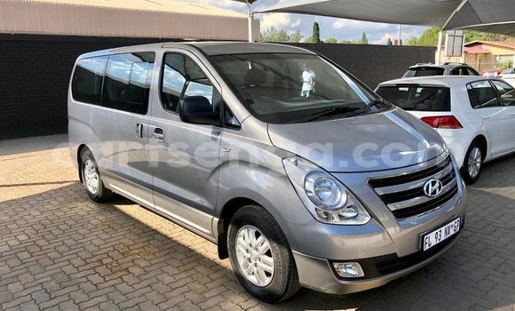 Buy Used Hyundai H1 Other Car in Manzini in Manzini