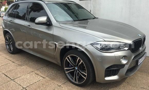Buy Used BMW X5 Other Car in Manzini in Manzini