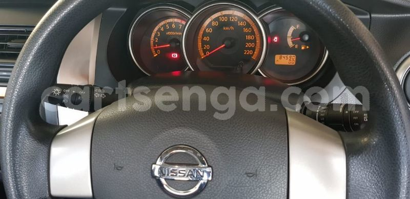 Big with watermark used nissan livina 2255497 3 copy