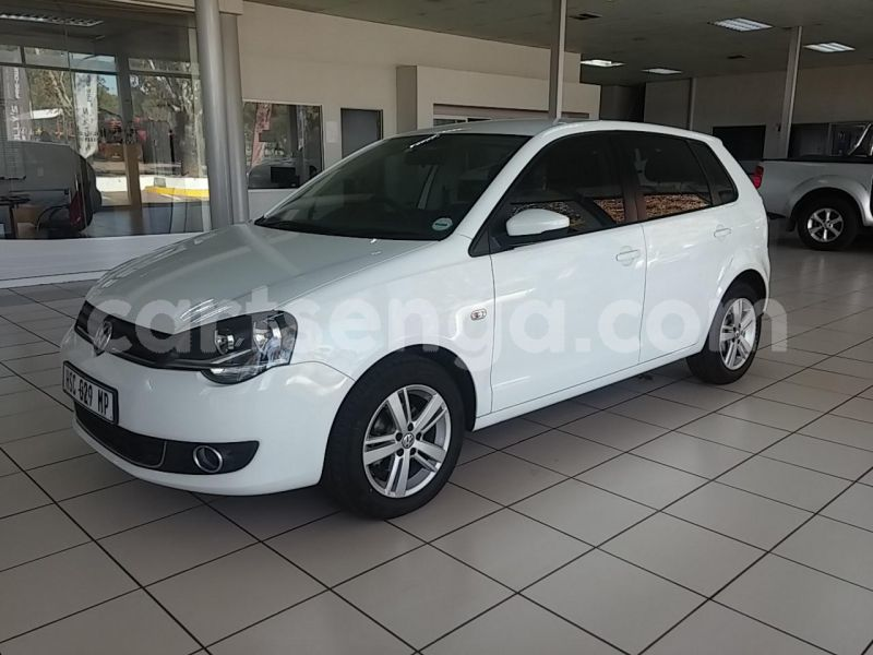 Big with watermark 2015 volkswagen polo classic 1
