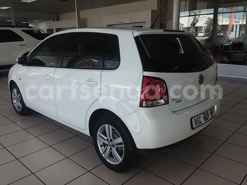 Big with watermark 2015 volkswagen polo classic 2