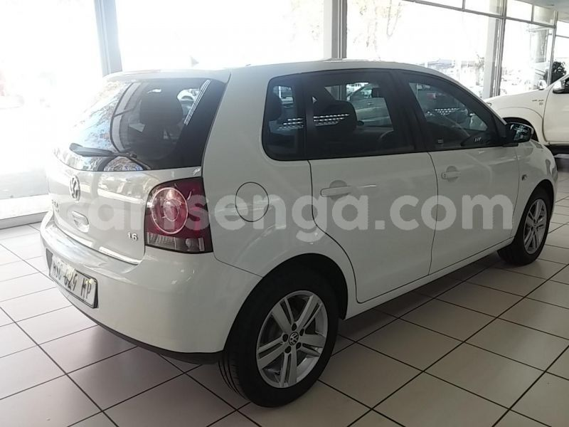 Big with watermark 2015 volkswagen polo classic 3