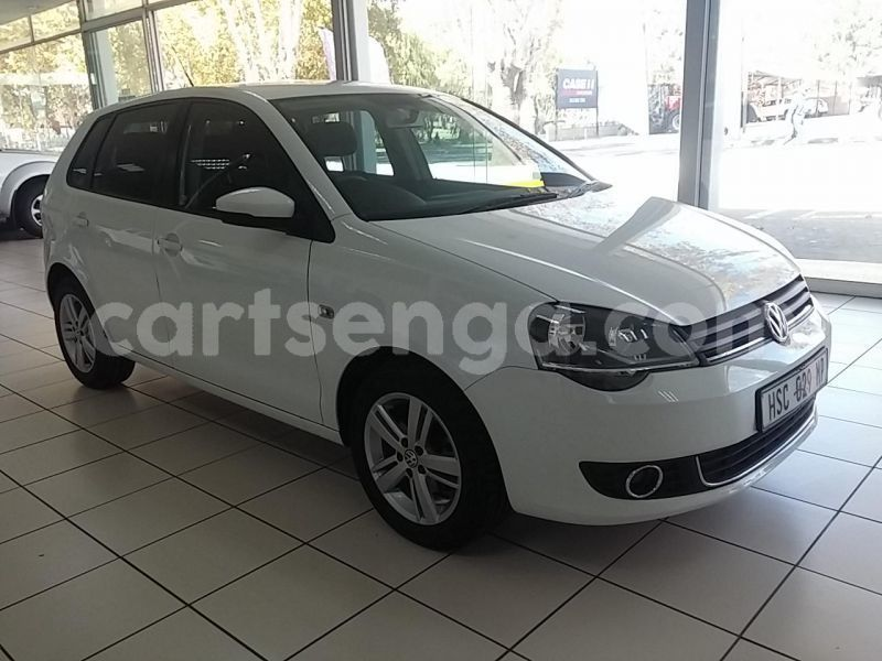 Big with watermark 2015 volkswagen polo classic 4