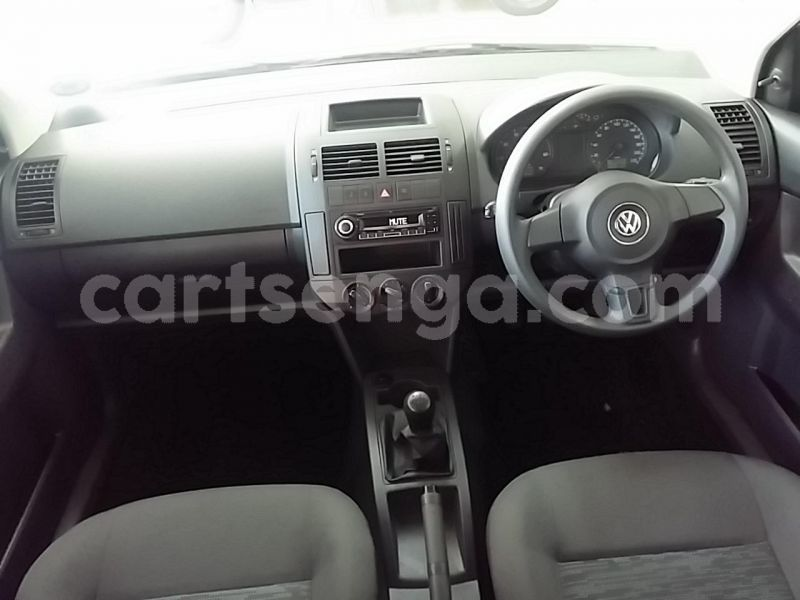 Big with watermark 2015 volkswagen polo classic 6