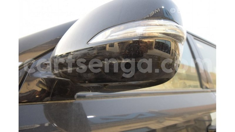 Big with watermark 9d4526b9 c357 4902 bfc1 7f9d7532e28e