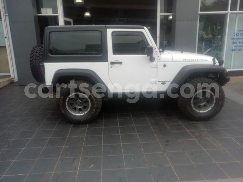 Big with watermark surf4cars used cars cmh47usd17592 jeep wrangler 36l v6 rubicon 2 door 2