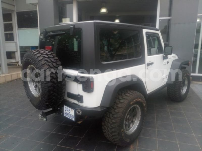 Big with watermark surf4cars used cars cmh47usd17592 jeep wrangler 36l v6 rubicon 2 door 3