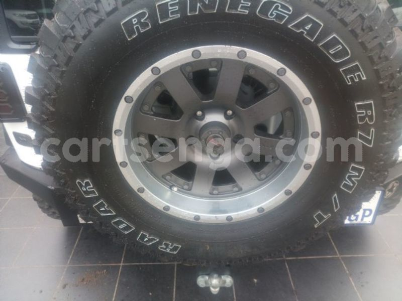 Big with watermark surf4cars used cars cmh47usd17592 jeep wrangler 36l v6 rubicon 2 door 8