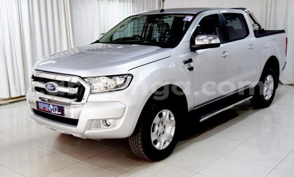 Buy Used Ford Ranger Other Car in Big Bend in Lubombo