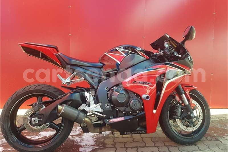 Big with watermark cbr1
