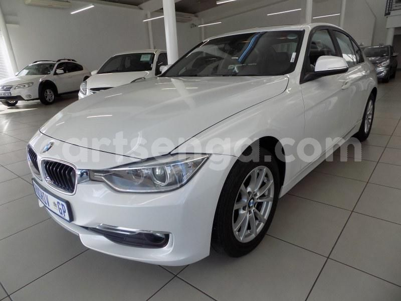 Big with watermark 2015 bmw 3 series f30 1