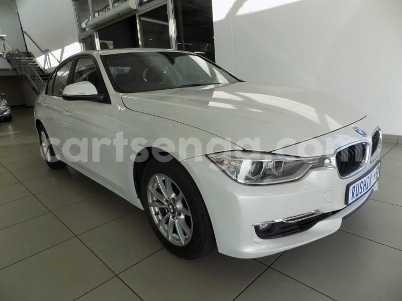 Big with watermark 2015 bmw 3 series f30 2