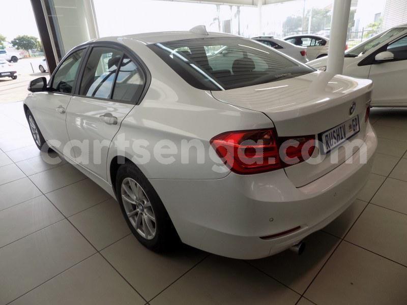 Big with watermark 2015 bmw 3 series f30 3