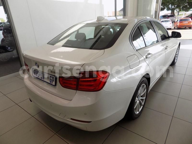 Big with watermark 2015 bmw 3 series f30 4