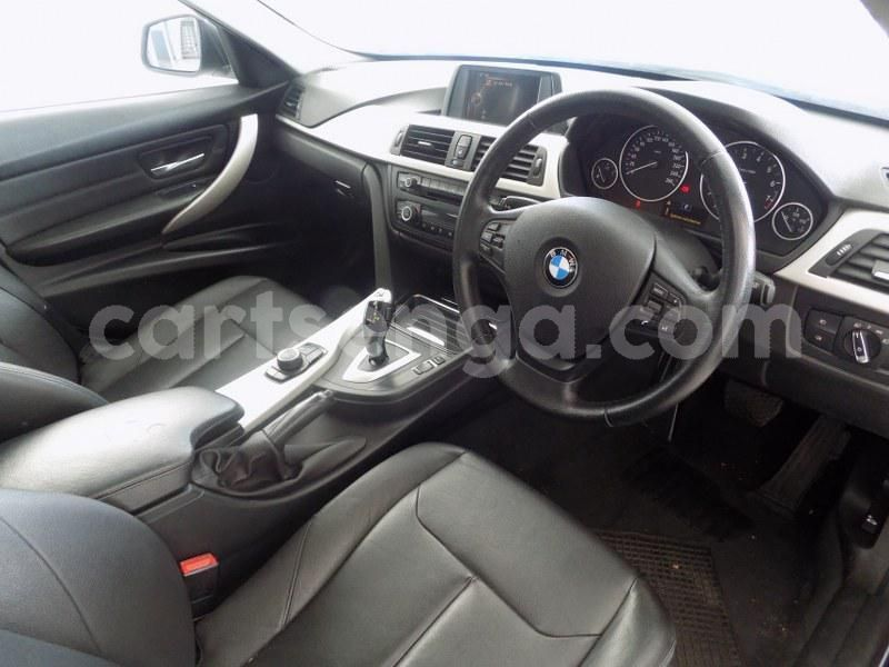 Big with watermark 2015 bmw 3 series f30 5