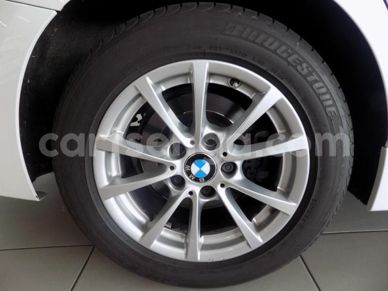 Big with watermark 2015 bmw 3 series f30 9
