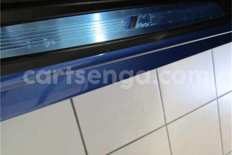 Big with watermark 61