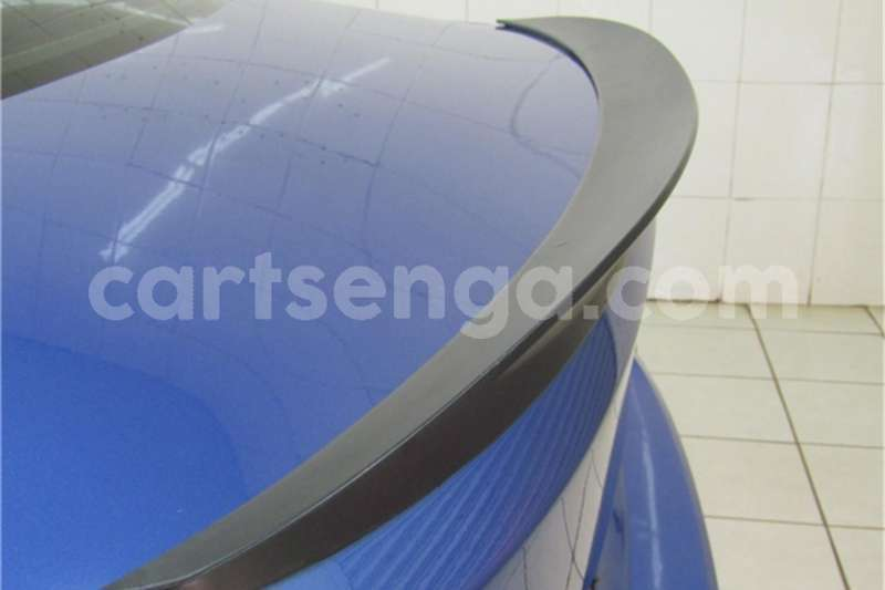 Big with watermark 65