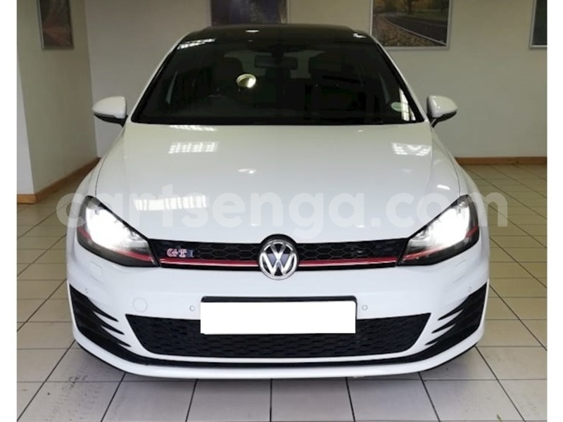 Big with watermark vw 3