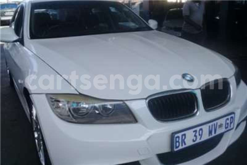 Big with watermark bmw 3 series 320i 2012 id 62111470 type main