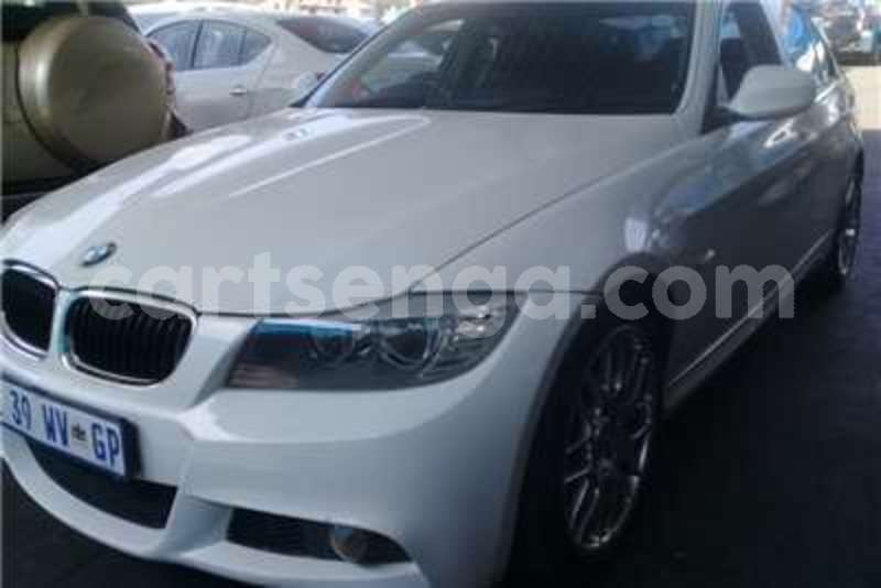 Big with watermark bmw 3 series 320i 2012 id 62111473 type main