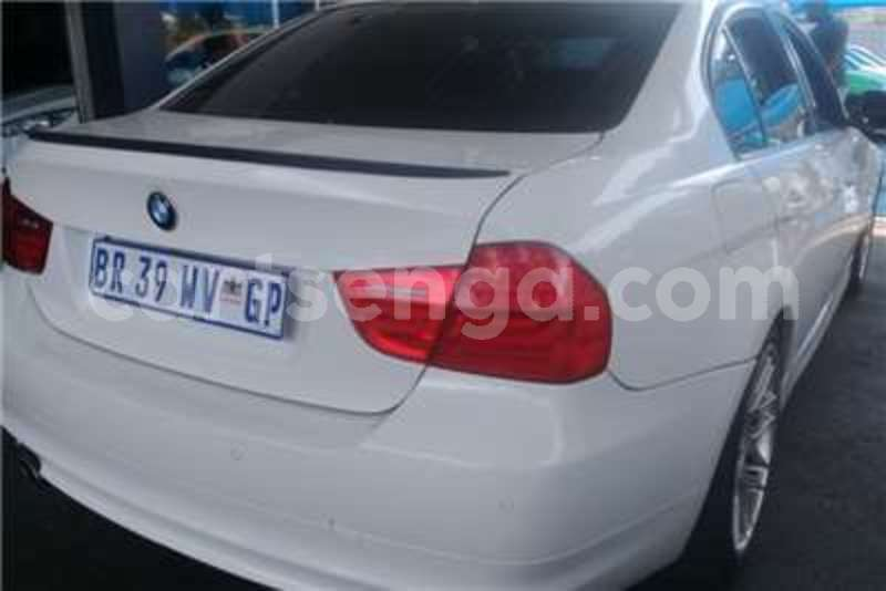 Big with watermark bmw 3 series 320i 2012 id 62111485 type main
