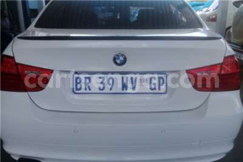 Big with watermark bmw 3 series 320i 2012 id 62111482 type main