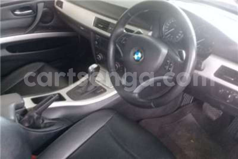 Big with watermark bmw 3 series 320i 2012 id 62111492 type main