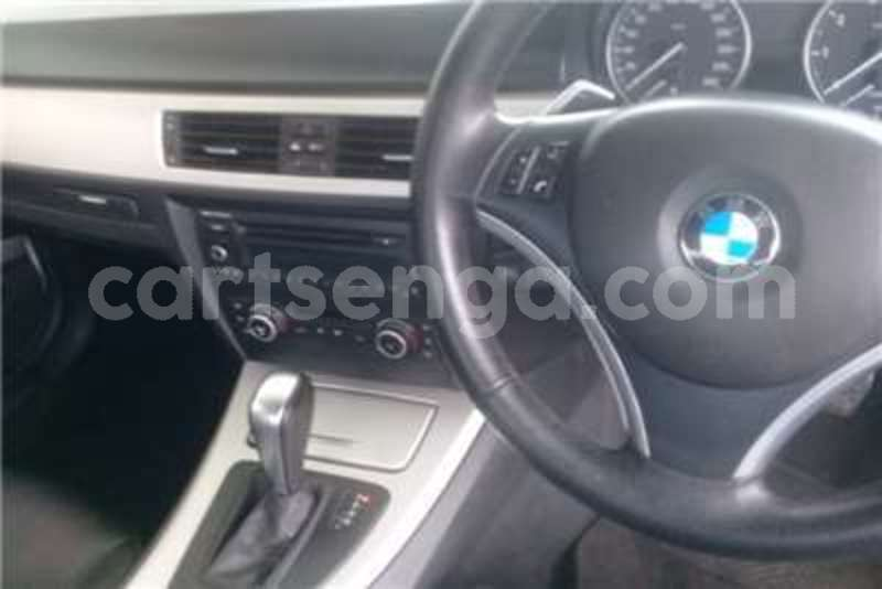 Big with watermark bmw 3 series 320i 2012 id 62111495 type main