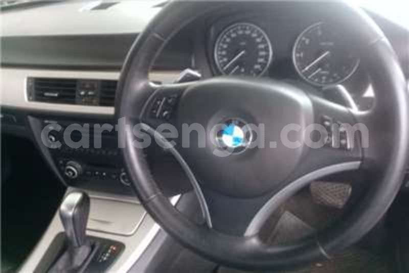 Big with watermark bmw 3 series 320i 2012 id 62111498 type main
